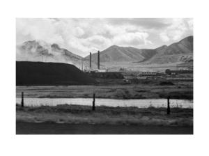 elaine-mayes-autolandscapes04