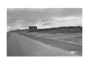 elaine-mayes-autolandscapes06